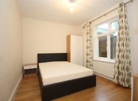 Immaculate Double Bedroom, All Bills Included!!