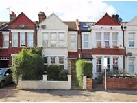 4 bedroom house, Lewin Road £2392 per month, SW16 Streatham