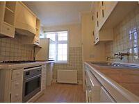 Amazing 2 bedroom flat to rent