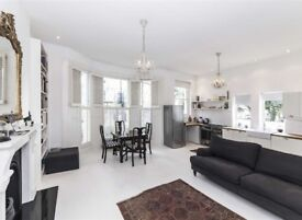 6 bed house in Wimbledon