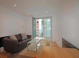 One bedroom flat to rent in Lambeth, SE1 7HD
