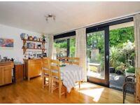 Brilliant 4 Bedroom Detached To Rent