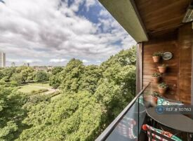 1 bedroom flat in Princes Park Apartments South, London, NW5 (1 bed) (#1107163)