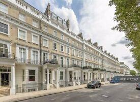 1 bedroom flat in Onslow Gardens, London, SW7 (1 bed) (#1171527)