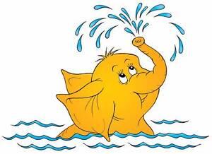 Swim 2 u Mobile Swim teacher and Aqua Instructor Private Home Melbourne CBD Melbourne City Preview