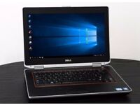 Dell Laptop - Absolute Bargain! £130