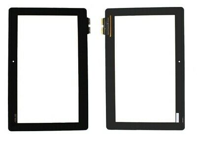 Asus Transformer Book T100 T100TA Touch Screen Digitizer Glass Tablet Black