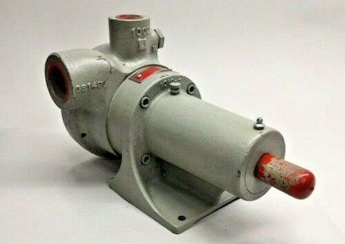 Corken F14CF2B New Turbine Pump Coro-Flo