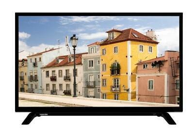 "Toshiba (OUTLET) TV LED 32"" 32W2963DG HD SMART TV WIFI DVB-T2 (0000049255)"