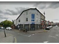 **5 OFFICES TO LET**APPROXIMATELY 1100 Sq Ft**JUST OFF THE MAIN LADYPOOL ROAD**EXCELLENT LOCATION**