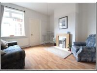 Sunny 2 bed flat for rent £475 Morpeth Ave South Shields