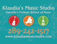 Group Music Theory Class $22/1 hour lesson