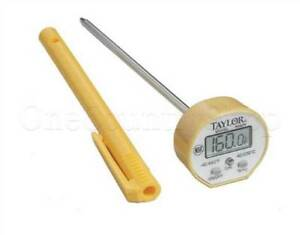 Taylor-Waterproof-Digital-Instant-Read-Thermometer-9842
