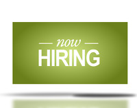 ~ LICENSED AUTOMOTIVE  TECHNICIAN IMMEDIATE POSITION AVAILABLE ~