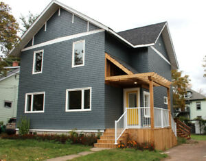 HOT ! Modernized Century Home -  21 Portledge Ave