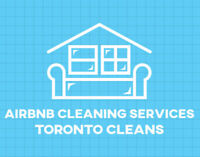▪ ▪ ▪ ▪ ▪ ▪ ▪ ▪ ▪ ▪ ▪ ▪ ▪ CLEANING SERVICES DOWNTOWN TORONTO ▪ ▪
