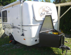 Unique Buy Or Sell Used Or New RVs Campers Amp Trailers In Vancouver  Cars