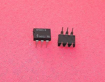 Pretty Luftfilter Ansaugfilter Schalldämpfer Metallgehäuse Ersatz Papierelement