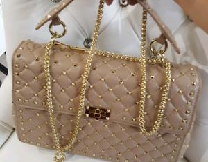 Valentine hand bag