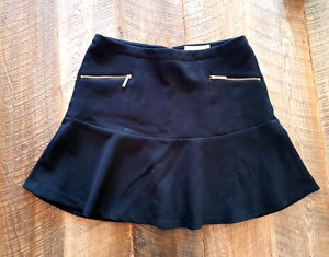 Jupe - skirt . michael kors. Jupe zara . Short american apparel