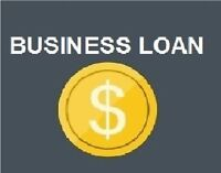 Private loans business loan BUSINESS FUNDING 4 Thunder Bay