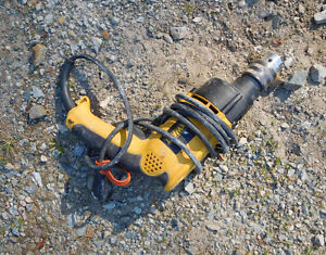 Gently used Power Tools for sale in Agassiz