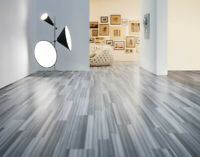 Laminate Flooring Installed and Renovations 37 Years experience