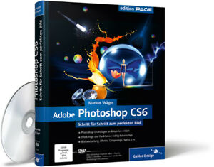 WANTED:  Adobe Premiere Pro 6 or CS6