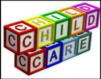 Expérience child care /Nanny