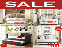 futons, storage bench, 3 trays futon, chaises, chair divan, mvqc