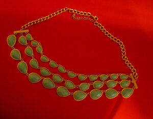 Necklaces From $10-15 Kitchener / Waterloo Kitchener Area image 5