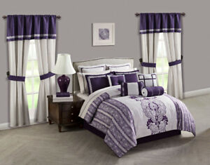 Torrance 30-Pc. Bedroom Super Set - Cal. King, New