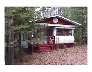 Chalet 690 ch Pointe-au-Vin, Duhamel-Ouest, Québec