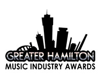 Greater Hamilton Music Industry Awards