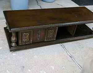 Tables Buy And Sell Furniture In Edmonton Kijiji Classifieds Page 4