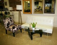 NEW SOFA BED ONLY $310