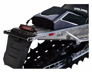 Polaris 2011-2013 Switchback / 2007-2011 IQ RMK, Tunnel Bag.