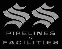 Pipe Fitters/Pipe Fitter Apprentices