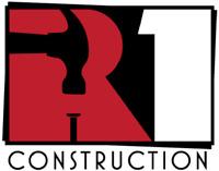 Renovations needed?