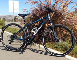 2015 Kona Splice, has only seen one summer of use