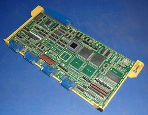 FANUC-AXIS-CONTROL-CIRCUIT-BOARD-PCB-A16B-2200-0252-05C