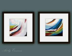 Modern Art, Fine Art prints, Abstract Paintings