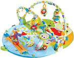 Yookidoo Gymotion Activity Playland Speelkleed 135-40126