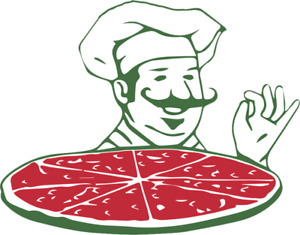 Pizza Delivery Driver wanted Revana Pizza Dartmouth