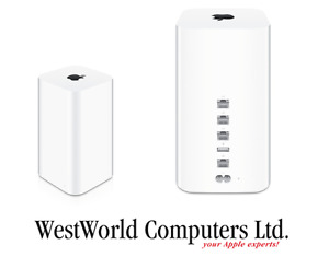 Airport Extreme just $199 - Includes 30 Day Warranty!