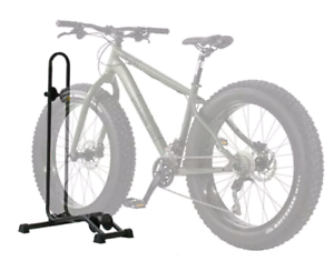 **Fully built and Ready to use! Fat bike multipurpose stand