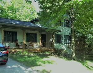 Vacation Getaway or Monthly Rental Available