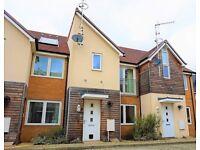 2 bedroom house in Lamour Lane, Milton keynes, MK4