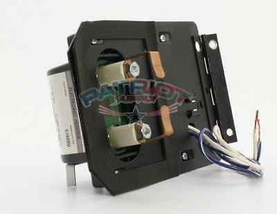 Beckett 51826u Replacement Igniter Transformer For Carlin