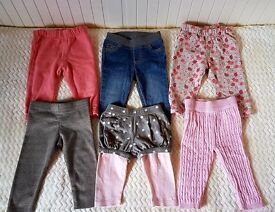 Trousers (6-9months)